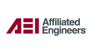 Affiliated Engineers